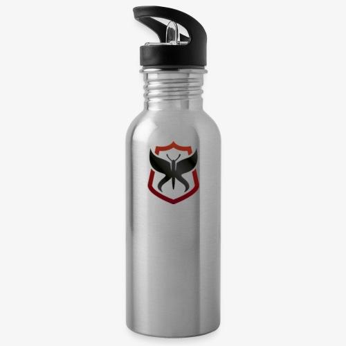 FPL Hydration Bottle - Water Bottle