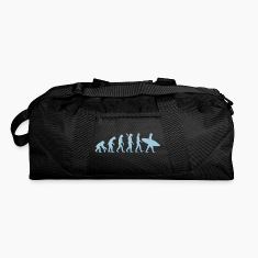 Evolution surfing Bags