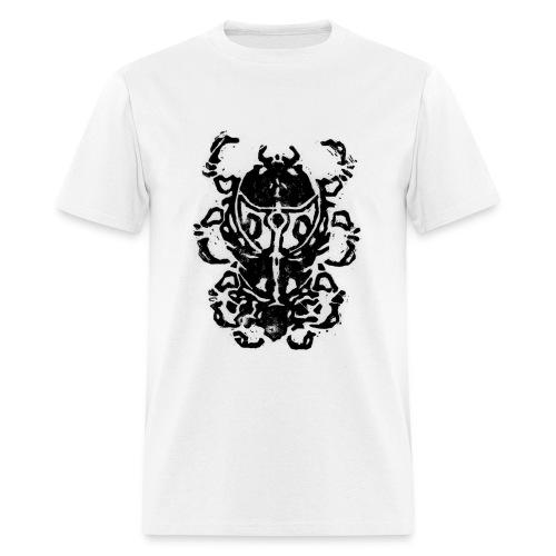 Lorkhan - Men's T-Shirt