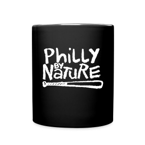 Philly by Nature - Full Color Mug