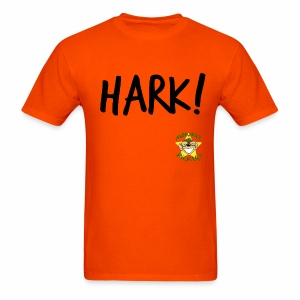 Monkey Pickles T-Shirt - Hark! - Men's T-Shirt