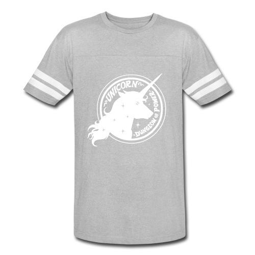 Men's Vintage Tee - Vintage Sport T-Shirt