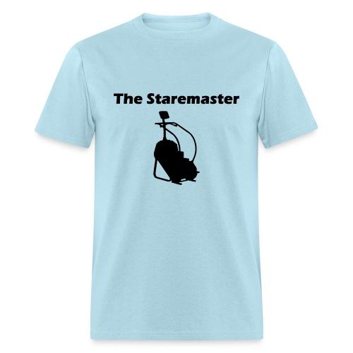 The Staremaster - Men's T-Shirt