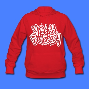 Yeah Buddy Hoodies - stayflyclothing.com - Women's Hoodie