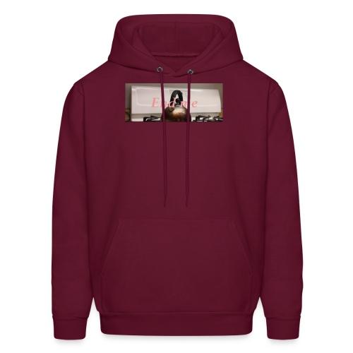 End Me hoodie - Men's Hoodie