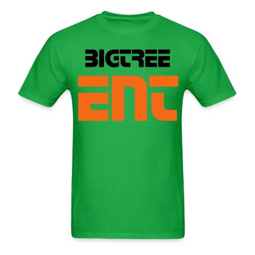 BTE1 - Men's T-Shirt