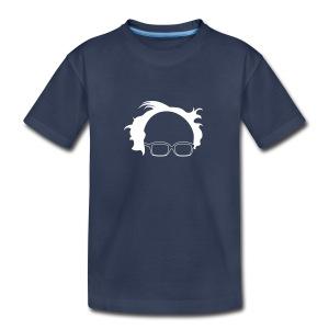 * Bernie : Revolution *  - T-shirt premium pour ados