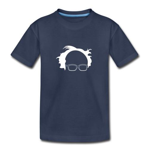 * Bernie : Revolution *  - Kids' Premium T-Shirt