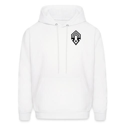Corbulo Academy Cadet Training light sweatshirt - Men's Hoodie