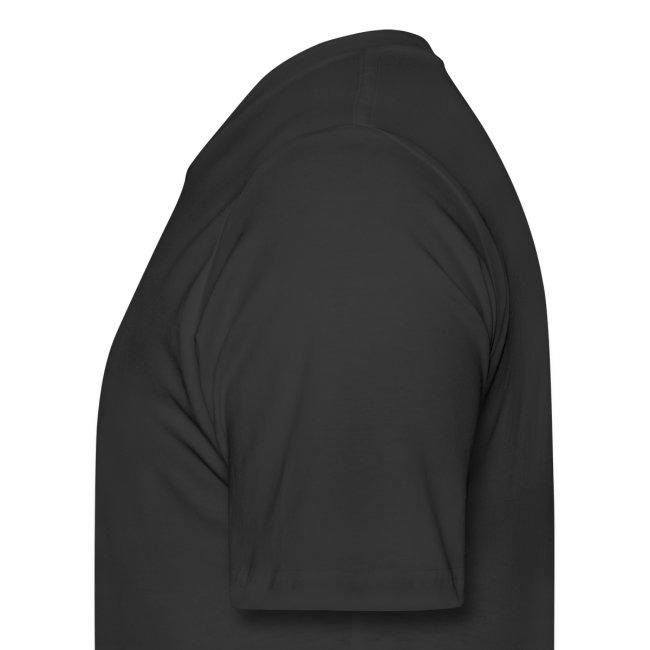 Woke AF men's/unisex tshirt