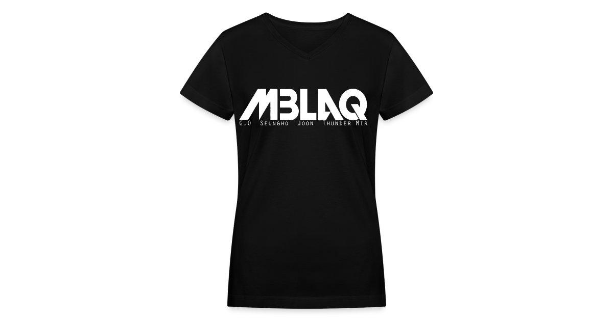 is mblaq still active