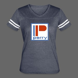 Perry Drugs - Women's Vintage Sport T-Shirt