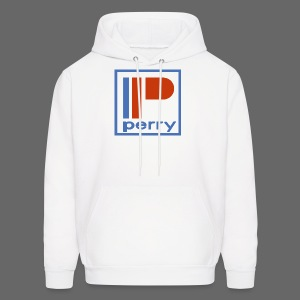 Perry Drugs - Men's Hoodie
