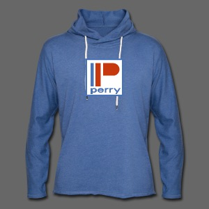 Perry Drugs - Unisex Lightweight Terry Hoodie