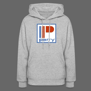 Perry Drugs - Women's Hoodie
