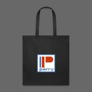 Perry Drugs - Tote Bag