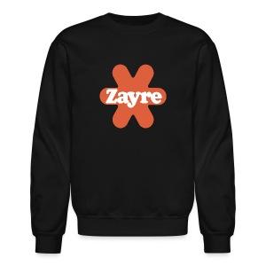 Zayre Department Store - Crewneck Sweatshirt