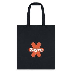 Zayre Department Store - Tote Bag