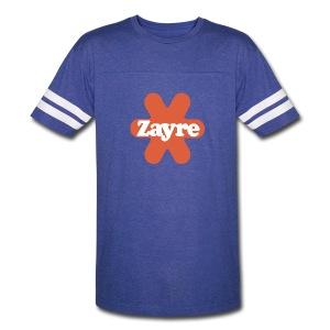 Zayre Department Store - Vintage Sport T-Shirt