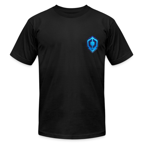 CC ARMY Mens #2 - Men's Fine Jersey T-Shirt