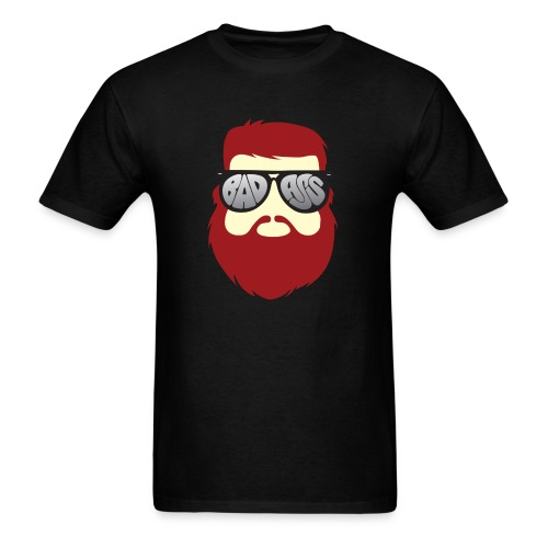 Hangover Tee - Men's T-Shirt