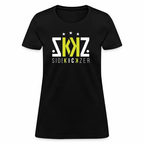 SKZ Women Shirt - Women's T-Shirt