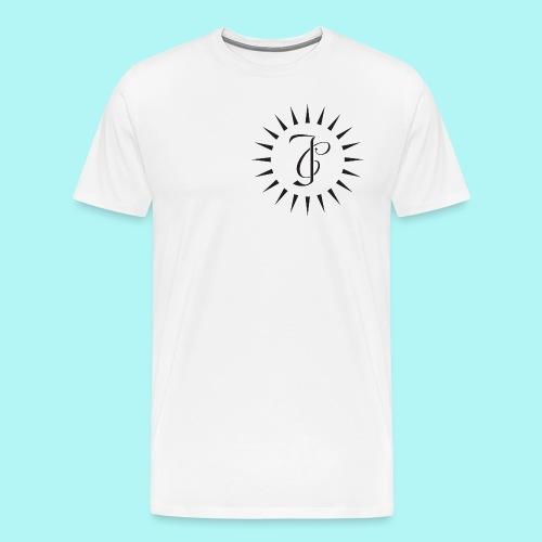 J.C - Men's Premium T-Shirt