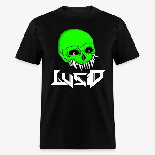 LusiD Original (Men) - Men's T-Shirt