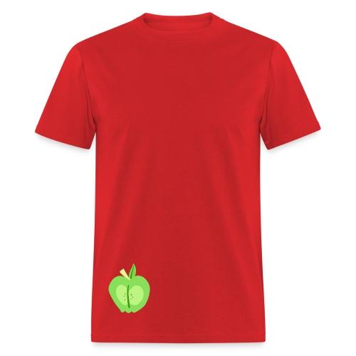Big mac - Men's T-Shirt