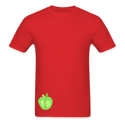 Big mac - Men's T-Shirt