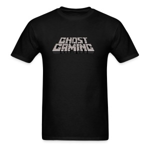 Ghostgaming