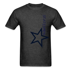 STATESMEN 1 - Men's T-Shirt