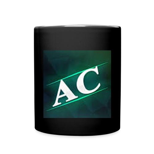 mug - Full Color Mug