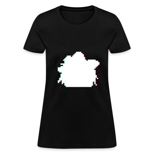 Habchy Logo T-Shirt Women - Women's T-Shirt