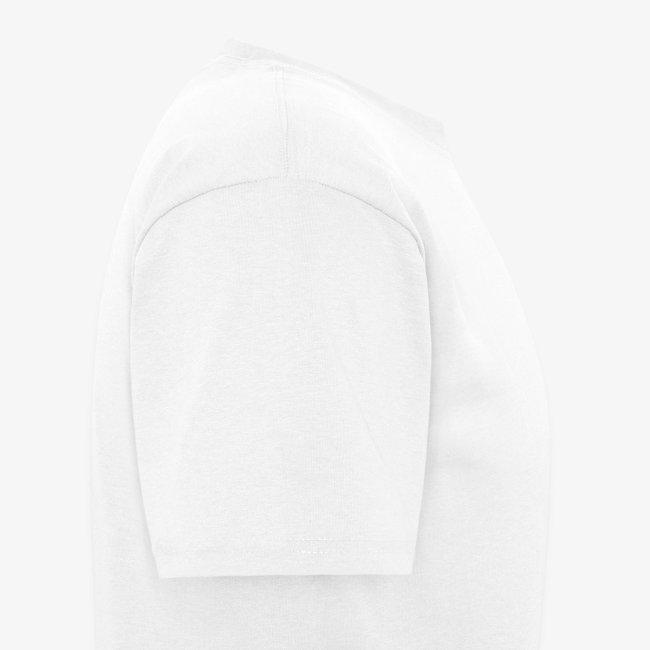 Social Blade Basic T-Shirt