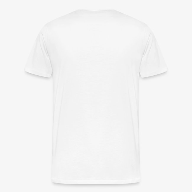 Social Blade Traditional Premium T-Shirt