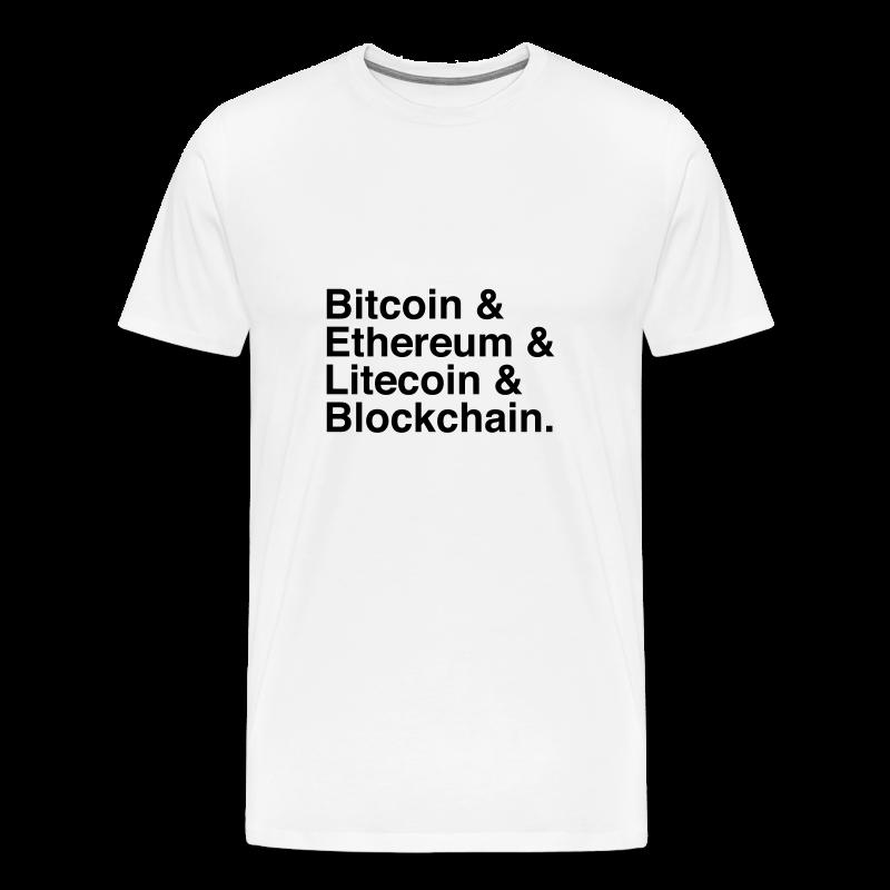 bitcoin vs usd forecast