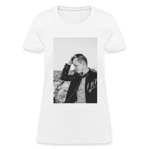 It's No Good women's tee - Women's T-Shirt