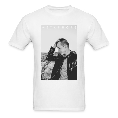 It's No Good men's tee - Men's T-Shirt