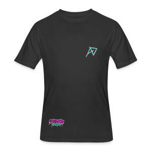 Alternative Demand (AD) T-Shirts - Men's 50/50 T-Shirt
