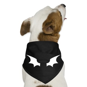 Bat Doge - Dog Bandana