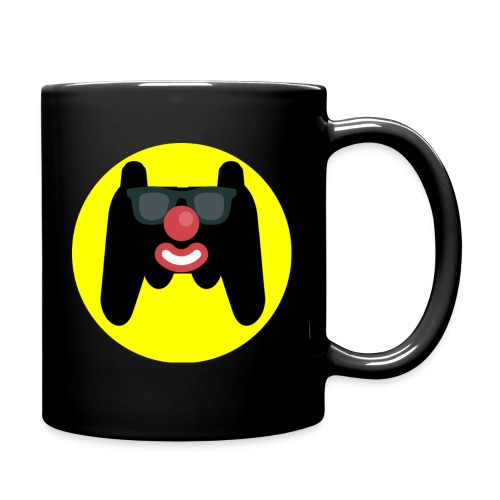 Pattyricktv Coffee Mug - Full Color Mug