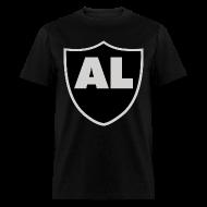 T-Shirts ~ Men's T-Shirt ~ Article 10596857