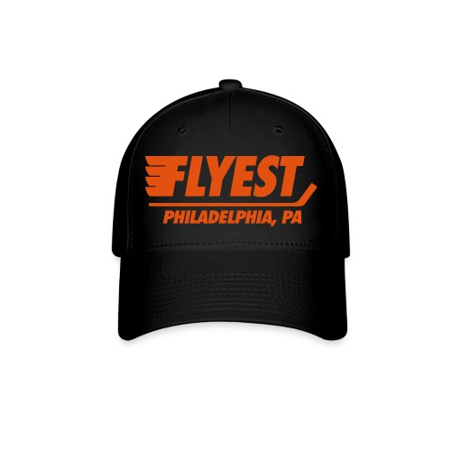 Flyest - Baseball Cap