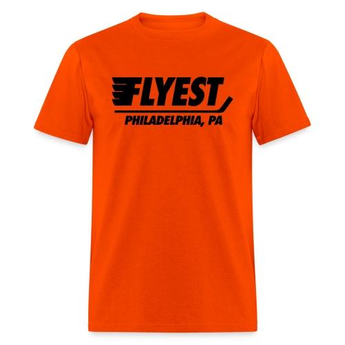 Flyest - Men's T-Shirt