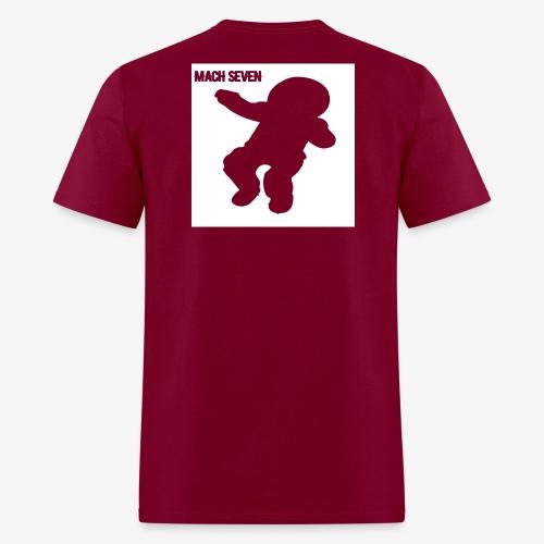 The Walkman Tee - Men's T-Shirt