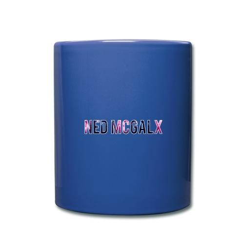 MUG THAT - Full Color Mug