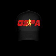 Sportswear ~ Baseball Cap ~ Article 10601365