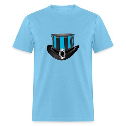 Kawthir Hat Shirt - Mens - Men's T-Shirt