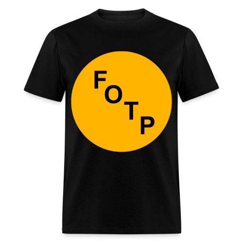 FOTP - Men's T-Shirt